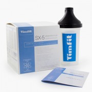 Timfit Proefpakket