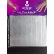 Aluminium Nailform Support 4 sheets