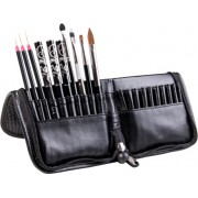 Magnetic Brush Bag