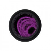 Cat Eye Purple