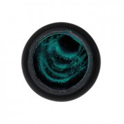 Cat Eye Turquoise