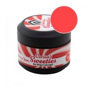 straw Berry Jam