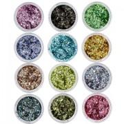118893 crushed glitters