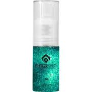 Glitterspray Sea Foam 17 gr.