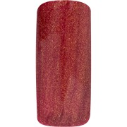 Spectrum Gel Burgundy Shimmer 7ml.