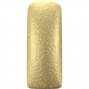 One coat color gel True Gold 7 ml
