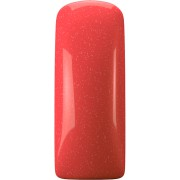 One coat color gel Tangerine 7 ml