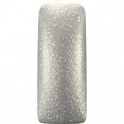 One coat color gel True Silver 7 ml