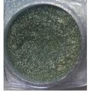 Pigment Pyrite Gold