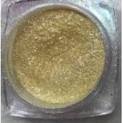 Pigment Yellow Topaz
