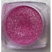 Pigment Alexanrite Pink