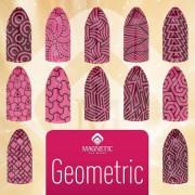 Geometic