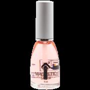 Cuticle Oil Touch Of Peach  15 ml