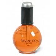 Cuticle Oil  Abricot 75 ml